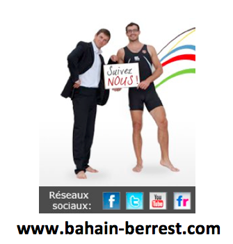 Rendez-vous sur : bahain-berrest.com